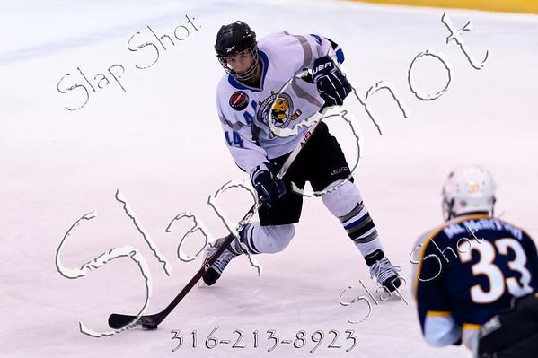 Warriors Hockey-0491
