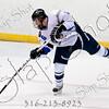 Warriors Hockey-0632