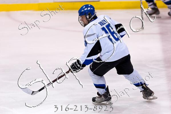 Warriors Hockey-0635