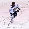 Warriors Hockey-0490