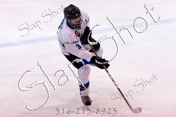 Warriors Hockey-0474