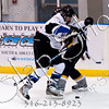 Warriors Hockey-0452