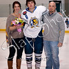 Warriors Hockey-0349