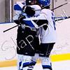 Warriors Hockey-0434