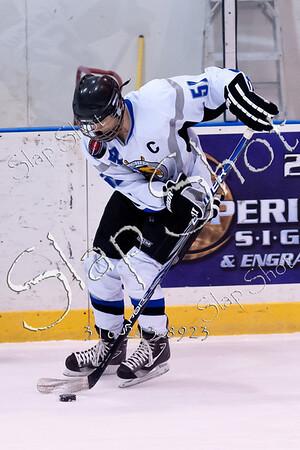 Warriors Hockey-0528