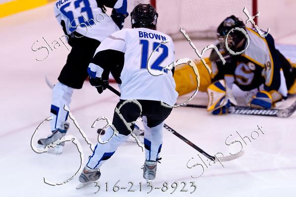 Warriors Hockey-0584