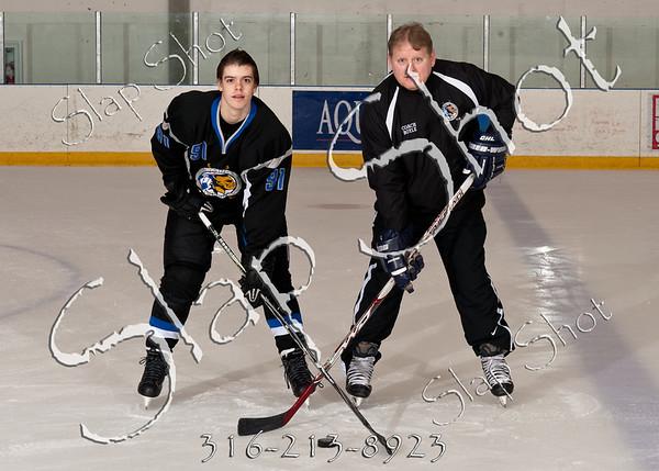 Warriors Hockey-0774