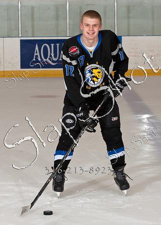 Warriors Hockey-0796