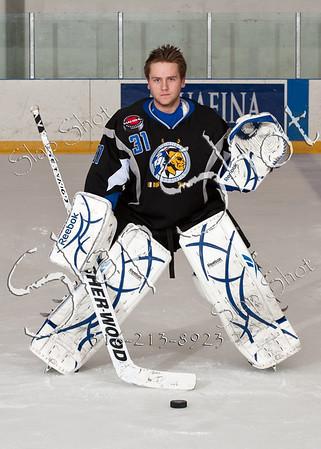 Warriors Hockey-0753