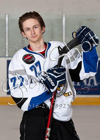 Warriors Hockey-0725