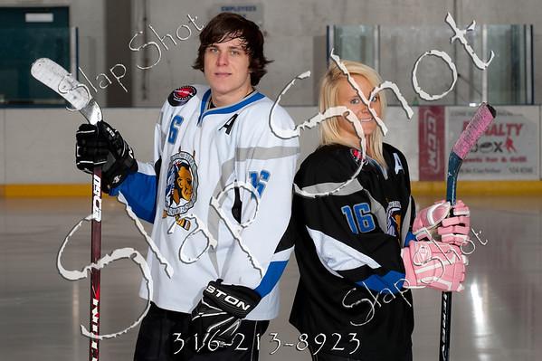 Warriors Hockey-1350