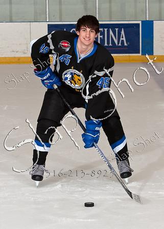 Warriors Hockey-0765