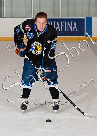 Warriors Hockey-0744