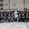 Warriors Hockey-0825