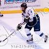 Warriors Hockey-8648