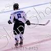 Warriors Hockey-8615