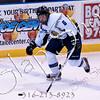 Warriors Hockey-8646