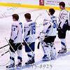 Warriors Hockey-8609