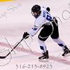 Warriors Hockey-8644