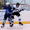 Warriors Hockey-8642