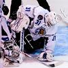 Warriors Hockey-8625