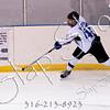 Warriors Hockey-8629