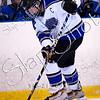 Warriors Hockey-3410