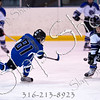 Warriors Hockey-3428