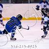 Warriors Hockey-3428