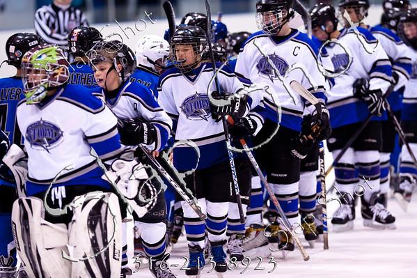 Warriors Hockey-3707