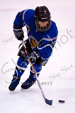 Warriors Hockey-3617