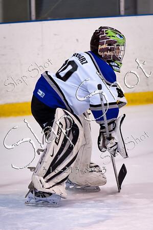 Warriors Hockey-3572