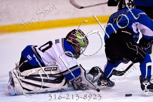Warriors Hockey-3543