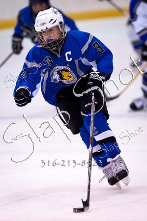 Warriors Hockey-3559