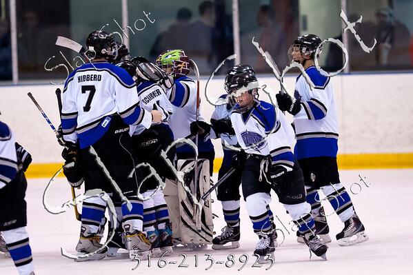 Warriors Hockey-3701