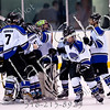 Warriors Hockey-3701