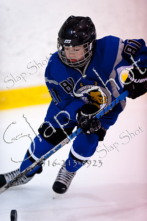 Warriors Hockey-3405