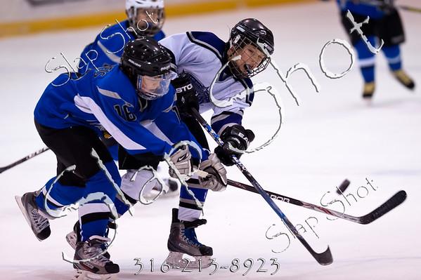 Warriors Hockey-3674