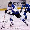 Warriors Hockey-3344