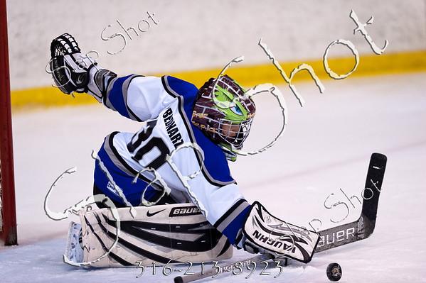 Warriors Hockey-3504