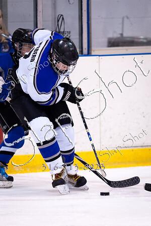 Warriors Hockey-3358