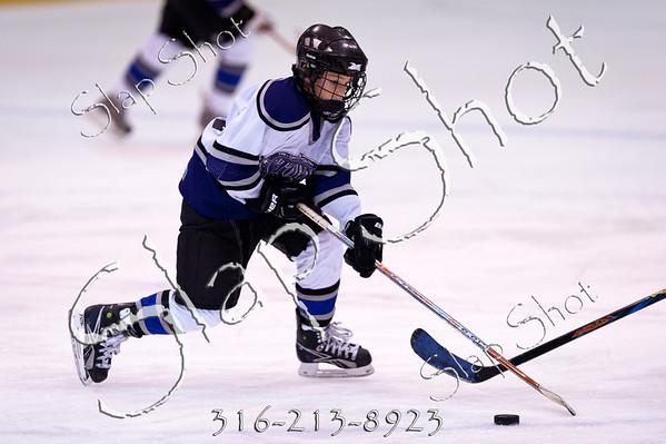Warriors Hockey-3460