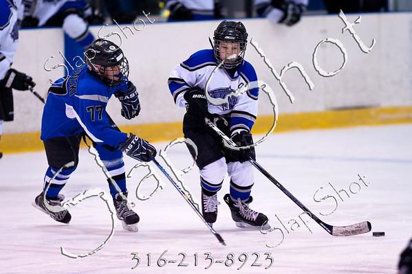 Warriors Hockey-3419