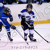 Warriors Hockey-3419