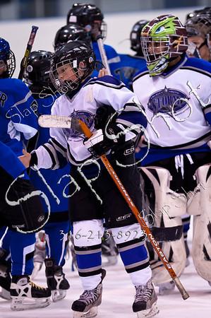 Warriors Hockey-3704