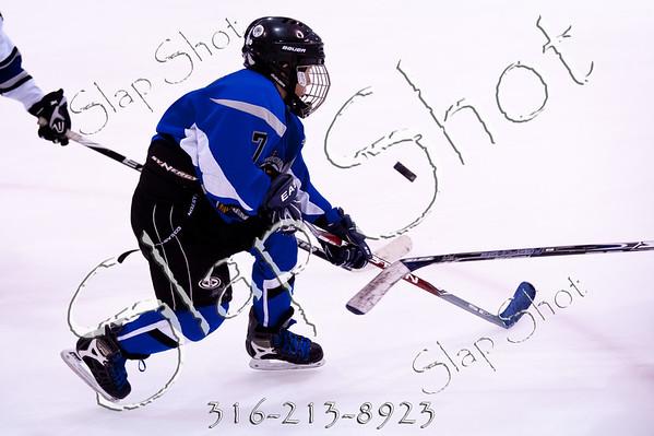 Warriors Hockey-3618