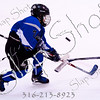 Warriors Hockey-3618