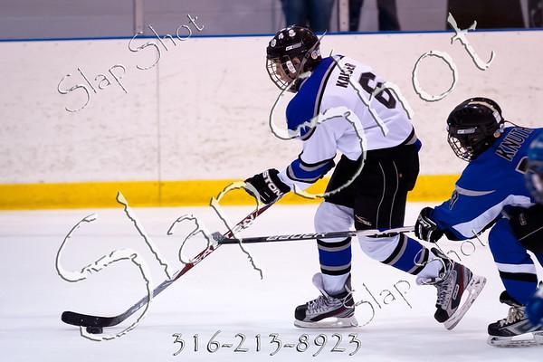 Warriors Hockey-3594