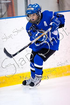 Warriors Hockey-3436