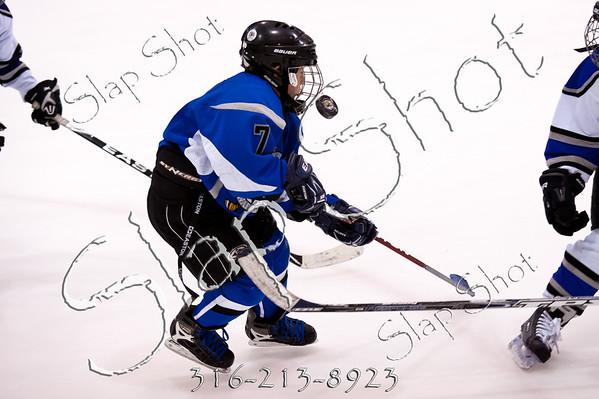 Warriors Hockey-3619